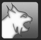 20070425043059-logo.png
