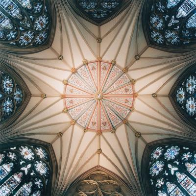20120418232120-heavenlyvaults6.jpg